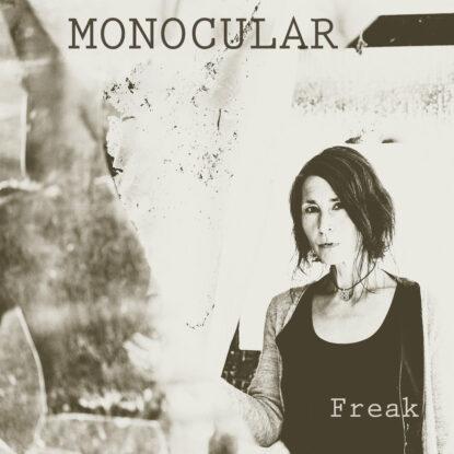 MonocularFreak