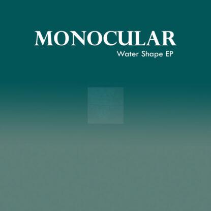 Monocular-WaterShapeEP